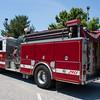 Williamstown, Gloucester County NJ, Engine 29-11, 1994 HME - 4Guys 1500-1250, (C) Edan Davis, www sjfirenews (5)