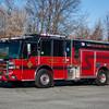 Belvedere, New Castle County DE, Engine 306, 2013 Pierce Dash CF PUC, 1500-500-20, (C) Edan Davis, www sjfirenews (2)
