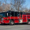 Belvedere, New Castle County DE, Engine 306, 2013 Pierce Dash CF PUC, 1500-500-20, (C) Edan Davis, www sjfirenews (3)
