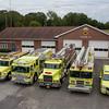 Centerton Fire Co  (Salem County NJ) Sta  23, 50th Anniversary Shoot, (C) Edan Davis, www sjfirenews (4)
