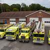 Centerton Fire Co  (Salem County NJ) Sta  23, 50th Anniversary Shoot, (C) Edan Davis, www sjfirenews (5)