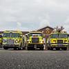 Centerton Fire Co  (Salem County NJ) Sta  23, 50th Anniversary Shoot, (C) Edan Davis, www sjfirenews (11)