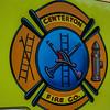 Centerton Fire Co  (Salem County NJ) Sta  23, 50th Anniversary Shoot, (C) Edan Davis, www sjfirenews 14