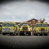 Centerton Fire Co  (Salem County NJ) Sta  23, 50th Anniversary Shoot, (C) Edan Davis, www sjfirenews (12)