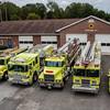 Centerton Fire Co  (Salem County NJ) Sta  23, 50th Anniversary Shoot, (C) Edan Davis, www sjfirenews (3)
