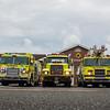 Centerton Fire Co  (Salem County NJ) Sta  23, 50th Anniversary Shoot, (C) Edan Davis, www sjfirenews (9)