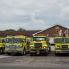 Centerton Fire Co  (Salem County NJ) Sta  23, 50th Anniversary Shoot, (C) Edan Davis, www sjfirenews (13)