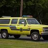 Centerton, Salem County NJ, Utility 23-7a, (C) Edan Davis, www sjfirenews (2)