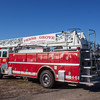 Penns Grove (Salem County NJ) Ladder 4-6, 1989 Hahn Fire Spire, 106ft RM, (C) Edan Davis, www sjfirenews com  (11)