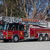 Pennsville, Salem County NJ, Quint 5-6, 2003 E-One Hp100 2000-500-100', (C) Edan Davis, sjfirenews (2)