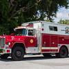 Pennsville, Salem County NJ, Rescue 5-9,   1989 Mack - Saulsbury, (C) Edan Davis, www sjfirenews (2)