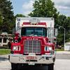 Pennsville, Salem County NJ, Rescue 5-9,   1989 Mack - Saulsbury, (C) Edan Davis, www sjfirenews (3)