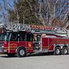 Pennsville, Salem County NJ, Quint 5-6, 2003 E-One Hp100 2000-500-100', (C) Edan Davis, sjfirenews (1)