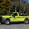 Reliance, Salem County NJ, Brush 12-4, 2012 Ford F350, 250-250, (C) Edan Davis, www sjfirenews com  (4)