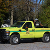 Reliance, Salem County NJ, Brush 12-4, 2012 Ford F350, 250-250, (C) Edan Davis, www sjfirenews com  (5)