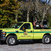 Reliance, Salem County NJ, Brush 12-4, 2012 Ford F350, 250-250, (C) Edan Davis, www sjfirenews com  (3)