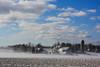furnace road snow-5