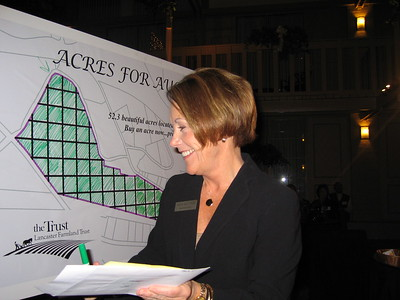 Photos for 2005 Newsletter