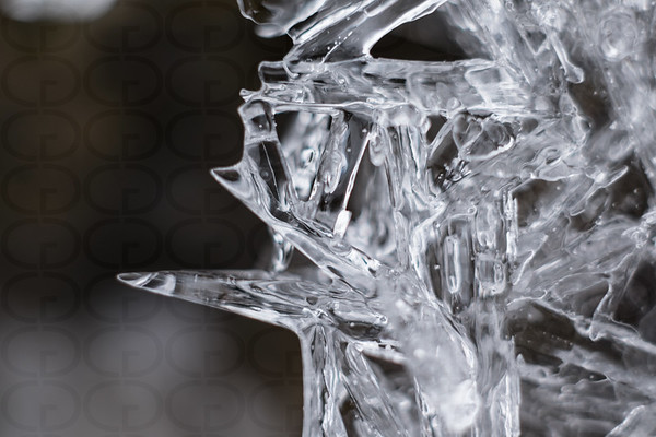 Main Ice No. 2