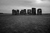 Stonehenge Selenium