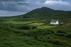 Cahersiveen, Ireland