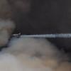 N7086V Beach C90GT King , Turboprop engines