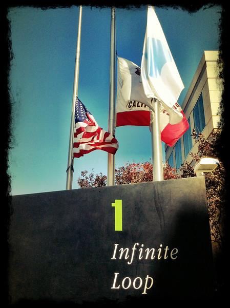 2011 10 19 Wed - IMG_2866