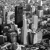 Transamerica Building - Downtown San Francisco