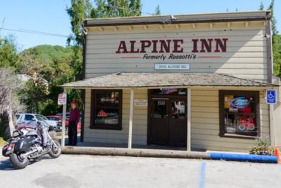 20160401-Apple-40th-Alpine-Inn-2143