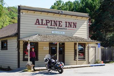 20160401-Apple-40th-Alpine-Inn-2142