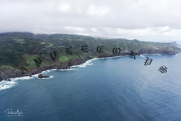 MauiAir_Jan_2019-412