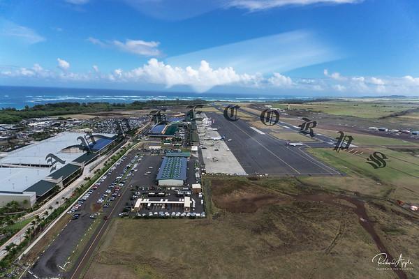 MauiAir_Jan_2019-511