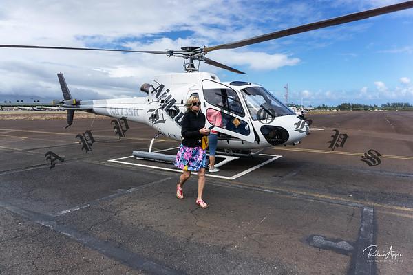 MauiAir_Jan_2019-516