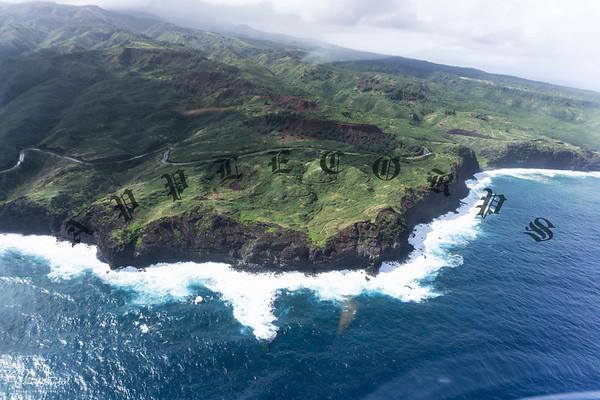 MauiAir_Jan_2019-426