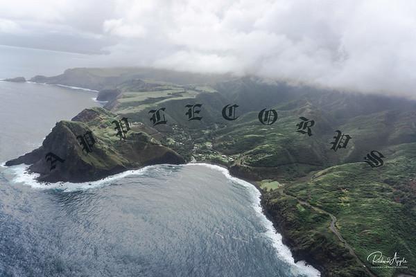 MauiAir_Jan_2019-497