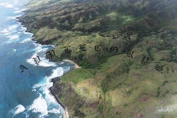 MauiAir_Jan_2019-435