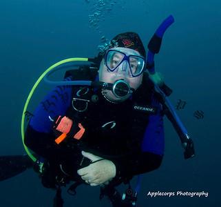 BlueTangApr26_2012-6