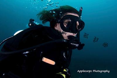 BlueTangApr26_2012-2