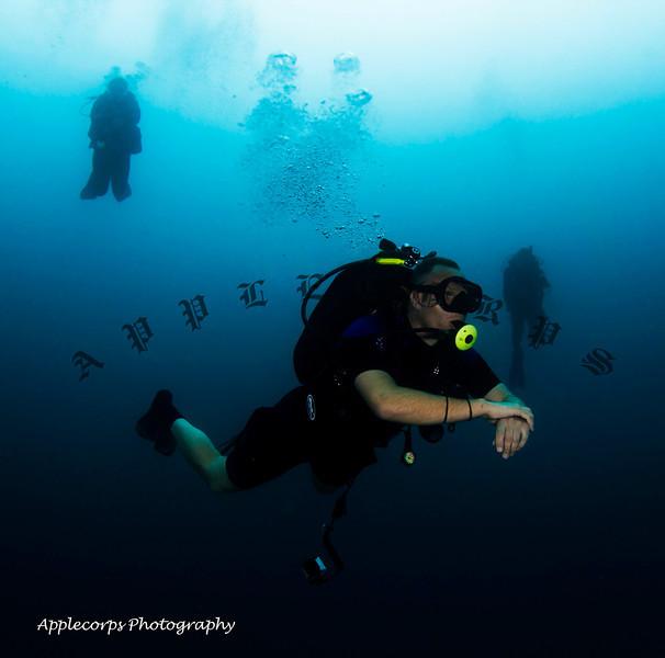 BlueTangJune1_2012-22
