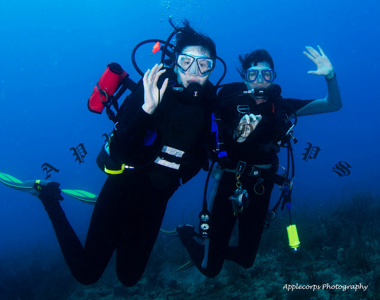 BlueTangMay26_2012-11