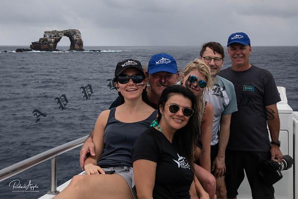 Galapagos3_Apr2019-423