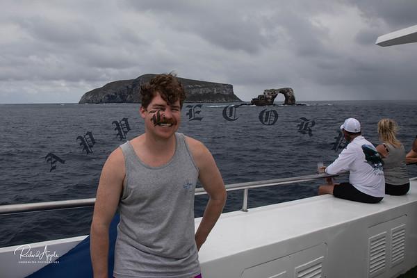 Galapagos3_Apr2019-414