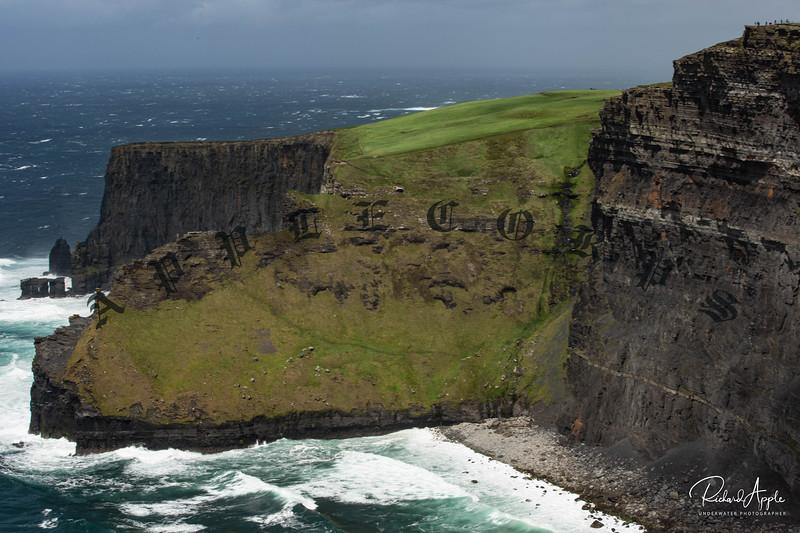 Ireland_Iceland 2019-39