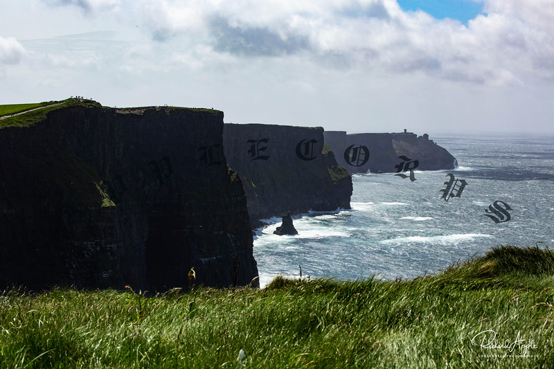 Ireland_Iceland 2019-5