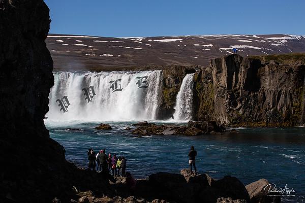 Ireland_Iceland 2019-186