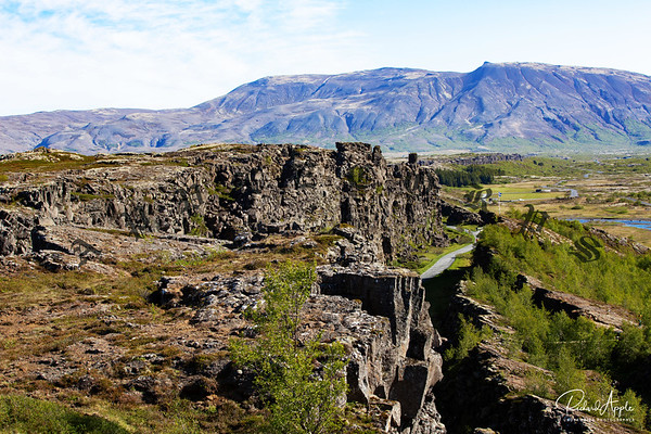 Ireland_Iceland 2019-70