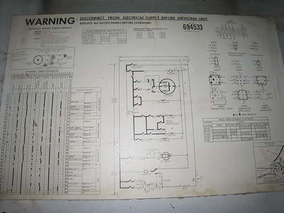 Schematic - Pasted Inside the Panel