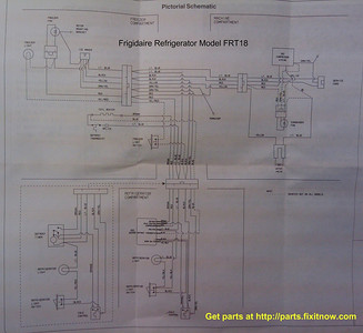4946528533_a6101a3e2f_o S frigidaire refrigerator wiring diagram 2008 wiring diagrams  at love-stories.co