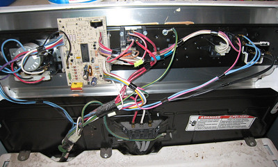 whirlpool dryer wiring schematic whirlpool image whirlpool duet dryer wiring schematic jodebal com on whirlpool dryer wiring schematic