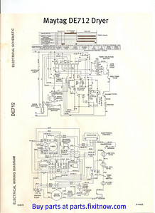 5040341211_ea207853c3_o S wiring diagrams and schematics appliantology maytag washer wiring diagram at gsmx.co